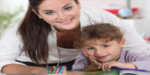 Review Childcare Courses
